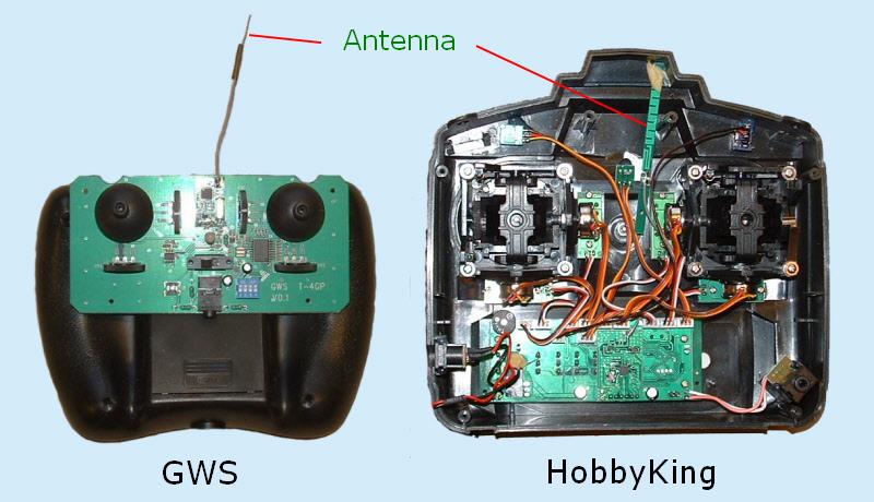 airtronics servo wiring diagram spektrum servo wiring RC Motor and ESC Wiring RC Helicopter Gyro Stabilizer